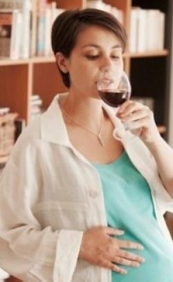 Помощь от алкогольной зависимости в кинешме