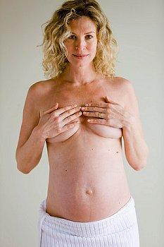 Омск увеличение груди
