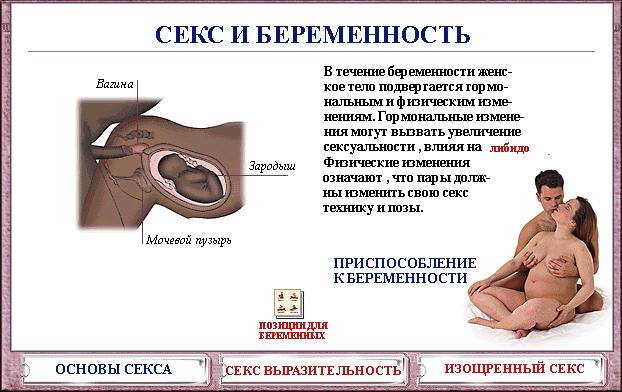 vozmozhen-li-seks-s-muzh