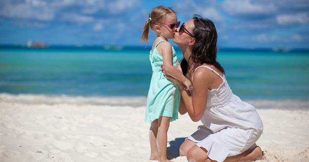Отпуск по беременности и родам 2015