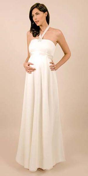 Свадебные платья тюмень напрокат
