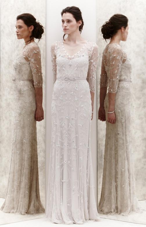 Свадебные платья для беременных, цены от 10000 рублей